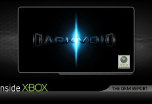 INSIDE xBox :: DARK VOID