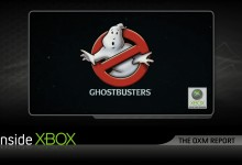 INSIDE xBox :: Ghostbusters