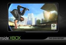 INSIDE xBox :: SKATE 2