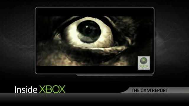 INSIDE xBox :: RESIDENT EVIL 5