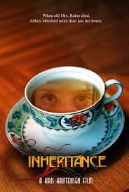 INHERITANCE available on VOD