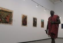 Art Zone :: NICHOLAS SIRONKA
